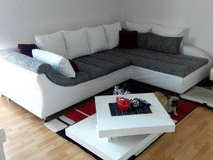 sofy kanapy wersalki ceneopl