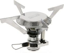 Coleman F1 Power Pz Grill