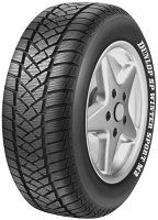Dunlop Sp Winter Sport M2 155/65R14 75T