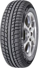 Michelin Alpin 165/65R14 79T