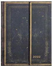 Kalendarz 2022 Ultra Arabica Verso DE7741-1