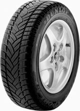Dunlop Sp Winter Sport M3 175/60R15 81H
