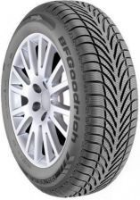 BF-Goodrich Winter G 205/50R16 87H