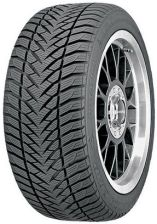 Goodyear Eagle Grip Gw3 205/55R16 91H
