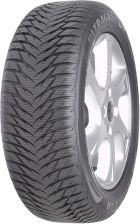 Goodyear UltraGrip 8 185/60R15 88T