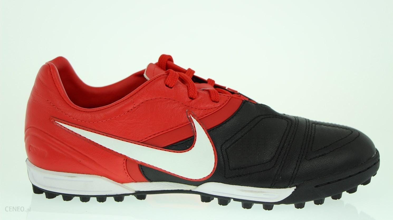 reputable site c5df0 5163b BUTY Nike JR CTR360 LIBRETTO TF (366235-016) - Ceny i opinie - www ...
