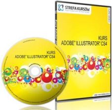 Kurs Illustrator CS4