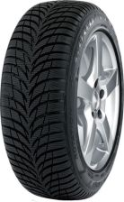 Goodyear UltraGrip 7 165/65R14 79T