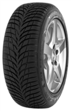 Goodyear UltraGrip 7 205/55R16 94H