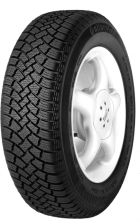 Continental ContiWinterContact TS760 145/80R14 76T