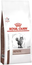 Royal Canin Veterinary Diet Hepatic HF26 2kg