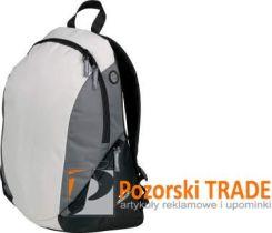 3efe4875d6bb4 Plecak U-bahn 20 - Ceny i opinie - www.projektniejest.pl