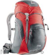 abe3ac415eca7 Plecak Reebok Ufc Backpack Cf2303 - Ceny i opinie - www ...