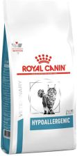 Royal Canin Veterinary Diet Hypoallergenic DR25 4,5kg