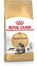 Royal Canin Maine Coon 12kg