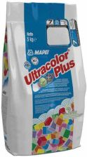 Mapei Ultracolor Plus 113 Szary 5kg