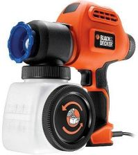 Black&Decker BDPS200