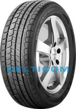 Nexen Winguard Snow G 185/65R14 86T