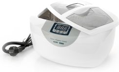 Activ Myjka ultradźwiękowa Clean 25 (100146)