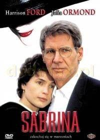 [Obrazek: i-sabrina-1995-polski-lektor-dvd.jpg]