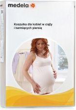 05e830f0639e83 Bielizna ciążowa - Wrocław - tranquilskinandbeauty.com.au