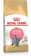 Royal Canin British Shorthair Kitten 2x10kg