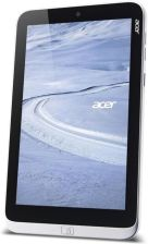 Acer Iconia Tab W3-810 (NT.L1JEP.001)