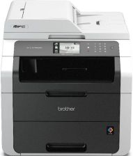 Brother MFC-9140CDN
