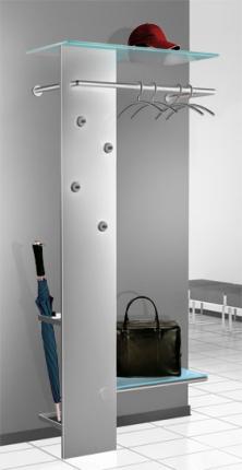 stojaki i wieszaki na ubrania. Black Bedroom Furniture Sets. Home Design Ideas