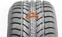 Kingstar RADIAL SW40 165/70R14 81T