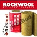 Rockwool Toprock Super 100mm
