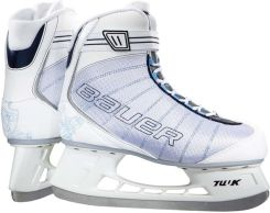 Bauer Flow Women