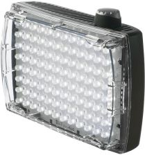 Manfrotto SPECTRA 900 SPOT LED  (MLS900S)