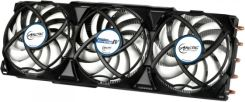 Arctic Cooling Arctic Accelero Xtreme Iv - Vga Cooler (DCACO-V800001-GBA-01)