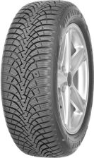 Goodyear Ultra Grip 9 205/55R16 91H