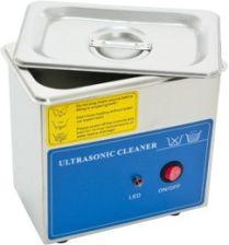 Activ Myjka ultradźwiękowa ACV 607 0,7l