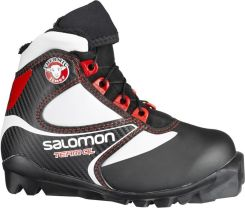 Salomon Team Quicklace 14/15