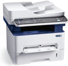 Xerox WorkCentre 3225  (3225V_DNIY)