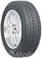 Nexen WINGUARD SNOW G 185/55R14 80T