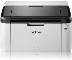 Brother HL-1210WE