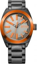 Hugo Boss Orange 1513057