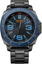 Hugo Boss Orange 1513160