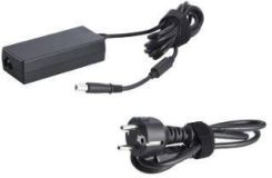 Dell European 65W AC Adapter (450-AECL)