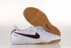2e55d77c6 Buty do piłki nożnej Nike Tiempo - tranquilskinandbeauty.com.au