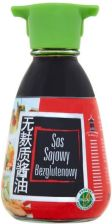House Of Asia Sos Sojowy Bezglutenowy 150ml