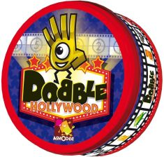Dobble Hollywood (Spiel)