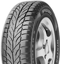 Paxaro PAXARO WINTER 185/65R14 86T