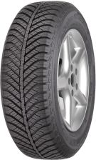 Goodyear Vector 4Seasons G2 205/55R16 91H