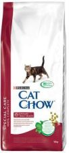 Purina Chow Adult Special Care Urinary Tract Health 4,5kg