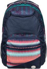 ff12a94df27f7 Plecak Roxy - ceny i opinie - najlepsze oferty na www.projektniejest.pl